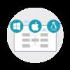 MindMaster-マインドマップフリーソフトウェア