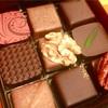〈京橋〉濃厚だけどさりげない、日本生まれのショコラティエ