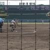 第3回トロピカル沖縄交流学童軟式野球大会 (第18回浦添市長杯争奪学童軟式野球大会)