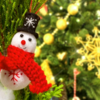 今年のクリスマスはサンタさんからのビデオメッセージ(無料)を送ってみませんか?実際に作ってみたビデオと一緒に作り方を紹介!