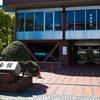 将棋会館を360°撮影 #3月のライオン #THETA #THETA360 #将棋