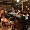 海外で過ごす年越し HAPPY NEW YEAR 〜カンボジア シェムリアップ〜