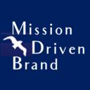 Mission Driven Brand