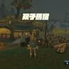 【ゼルダの伝説BotW】2 双子馬宿〜カカリコ村 インパ...予想だにしない姿...