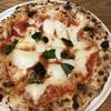 ピザの美味しいお店にこどもと行って残念に思ったこと。(tanaka1975