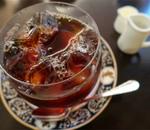 カフェラミル横浜元町でカフェ!営業時間・メニュー・値段の詳細とおすすめ!