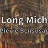 DADGADチューニングで奏でられるソロギター名曲集【So Long Michael / Pierre Bensusan】