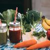 油の摂り方次第で、健康にも不健康にもなれる?その栄養素は台無しになってませんか?
