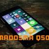 iPhone→Windows 10 mobileへ!メジャーデバイスからシェア10%のOSに持ち替えてみた。
