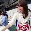 【AKB48】小嶋さんとの握手の思い出