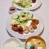 インドVISAの話(追記有)と、豚ヒレ肉で作った3種類のお肉料理/3 Types of Cuisine Using Pork Medallion