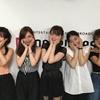 【8月20日】『ナナイロ〜SATURDAY〜』プレイバック!! 105