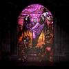 【積みゲー浄化】Saints Row: Gat out of Hell【プレイ後の感想 その3】