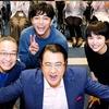 月9「コンフィデンスマンJP」最終回! 映画化決定で長澤まさみの代表作誕生か!