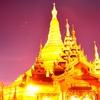 ミャンマー旅行を充実させるポイント:5つのコツを紹介する