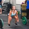 思春期のトレーニングの重点(最大身長成長速度と体重の最大成長速度のピークを向かえると性ホルモン濃度の上昇による筋量の急増を特徴とし、筋サイズの増大{筋線維サイズの増大}、さらに筋横断面積が増大して発揮筋力が向上する)