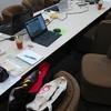 ネットビジネスのオンラインセミナー開催の感想!4kカメラを使ってやってみた結果・・