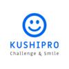 KUSHIPRO