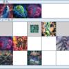 【遊戯王】DDD展開考察 #150(必要札:ケプラー、スワラル、ネクロ)