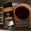 美味しいコーヒー^_^