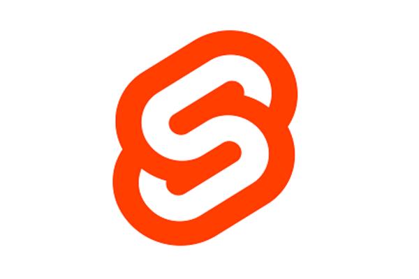 フロントエンドフレームワーク「svelte」の紹介