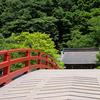 室生寺と大野寺〜新緑のカメラ旅