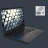 「数日以内にパソコンを購入したい」コロナ禍で確実に、すぐ手元に届くノートパソコンは?