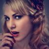 📚 化粧品のCMの女性はなぜ美人なのでしょう。本当は錯覚させられているかも? 9.1