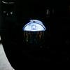 LEDポジションランプ(R55クラブマン)