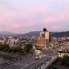 SSK (SunnySide of Kyoto)(+158/523)