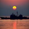 驚愕!‥太平洋での米軍の優位性喪失の報告書-豪州シンクタンク