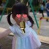 NHKみんなのうた60アニバーサリー・ベスト(子供が魅力を感じる歌は時代なんて関係ない)