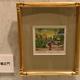 東京を写す。東京を彫る。「昭和の編集者・山高登の世界」企画展