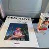 「ピーチ」と朝日放送テレビ、ティアックは、「機内デジタルサービス」を共同で開発!