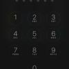 【iOS 10.〇〇】書いててよかったメディカルID