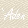 'Aden