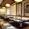 【オススメ5店】佐世保・長崎県その他(長崎)にある会席料理が人気のお店