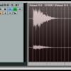 FF7 RemakeとRoland R8の「あの音」