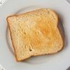 【自宅で簡単に韓国カフェ気分】 インスタ映え韓国スイーツ ウェーブトーストのアレンジレシピ