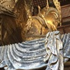 ◆奈良9月のご案内です!