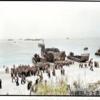 1945年 8月27日 『連合国軍の日本進駐』