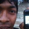 【インド】バラナシで出会う人たちの個性が強すぎる編
