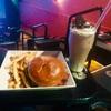 ハンバーガーをかじりながら映画を観られる「amc dine in」 で名探偵ピカチュウ観てきたよ!【オススメ♪】