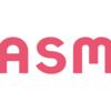 【実践編】都営地下鉄定期券にPASMOオートチャージを設定する~さらばソラチカ~