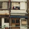 平成最後の年末に#同時多発早朝フォトさんぽ 参加しました