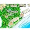 【宿泊記】 星野リゾート 界 熱海 別館ヴィラ・デル・ソル は温泉地に佇む非日常空間のリゾートだった