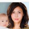 【ドラマ】アラフォー働くママ☆松嶋菜々子「営業部長吉良奈津子」感想