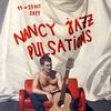 """フランスの歴史あるジャズフェスティバル、"""" Nancy Jazz Pulsations 2017""""のマヌーシュ・ジャズナイトはたったの30ユーロ。"""