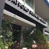 エレガントで気品感じる空間 ∴ SAPPORO FLOWER &CAFE(サッポロ・フラワー&カフェ)