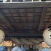 十日恵比寿の正月大祭に行ってきました